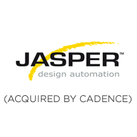 Jasper Design Automation (acquired by Cadence)