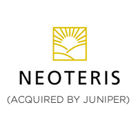 Neoteris  (acquired by Juniper)