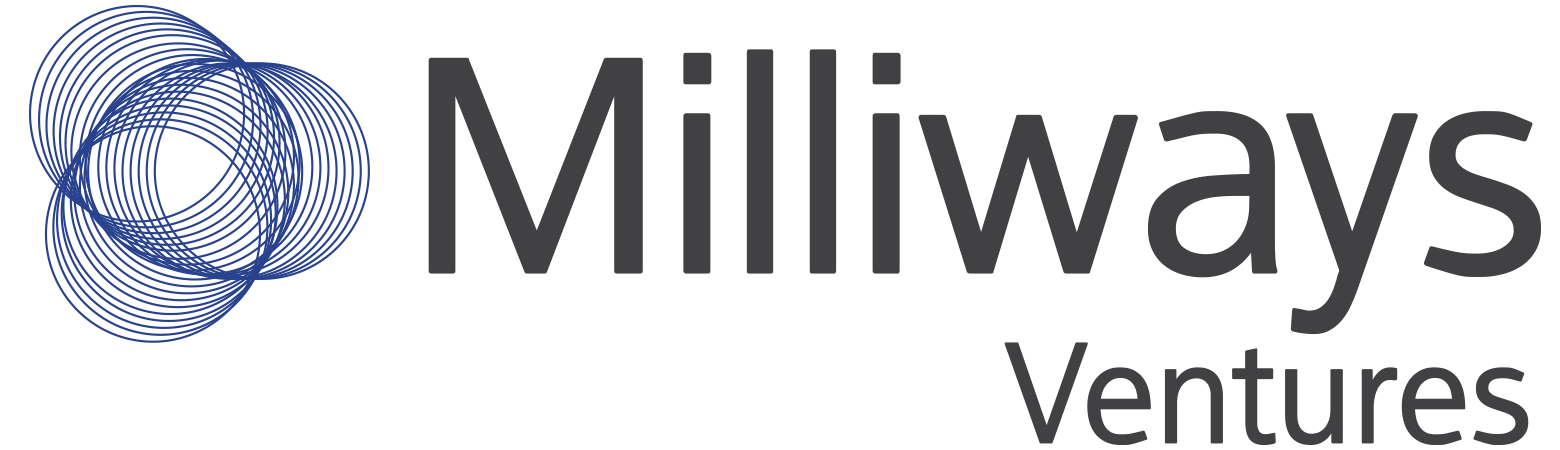 Millyways Ventures